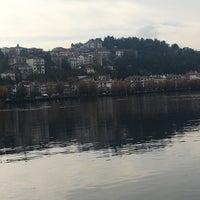 Foto tomada en Kastoria por Dimitris P. el 11/12/2017