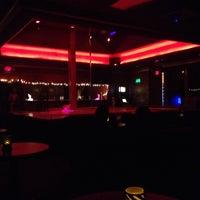 Flamingo anaheim strip club