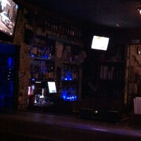 Photo taken at Cornerstone Bar & Grill by Lina F. on 12/29/2013