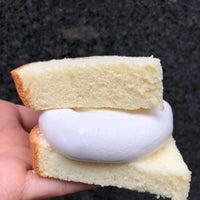 9/20/2018にMike C.がKeki Modern Cakesで撮った写真