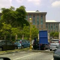 10/12/2012 tarihinde Nad M.ziyaretçi tarafından Prime Ministers Office'de çekilen fotoğraf