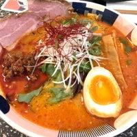 Foto diambil di Tonchin oleh あおやまひろ pada 1/21/2018