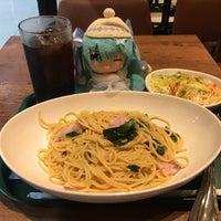 Photo taken at PRONTO 長崎浜町店 by あゆむ @. on 7/22/2017