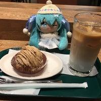 Photo taken at PRONTO 長崎浜町店 by あゆむ @. on 8/6/2017