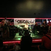 Photo taken at Wasted Space by Ryan on 6/29/2013