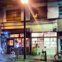Photo taken at べつばら by Shintaro Y. on 3/1/2014