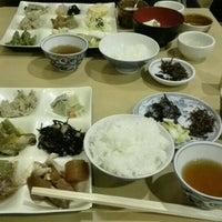 Photo taken at ぎゃあてい by ひろや on 11/25/2016