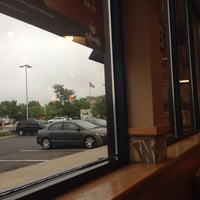 Photo taken at Wendy's by Saurav S. on 5/29/2014
