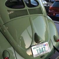 Campbell Nelson Nissan & Volkswagen - Auto Dealership