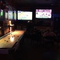 Photo taken at Alex's Tavern by Gordon S. on 9/20/2015