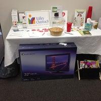 Photo taken at HealthSource of Stillwater by HealthSource of S. on 2/28/2014