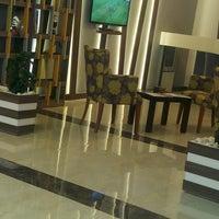 8/19/2014 tarihinde Mehmet Ö.ziyaretçi tarafından Lavin Otel'de çekilen fotoğraf