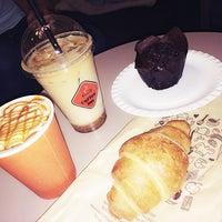 Foto scattata a Coffee Inn da Miglė S. il 9/20/2014