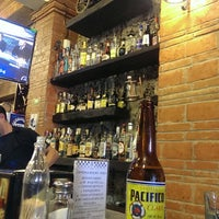 Photo taken at Cantina Buenos Aires by Erick V. on 5/24/2014