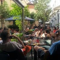 Photo taken at Use by Zeugolator Z. on 5/19/2013