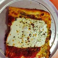 Photo taken at Gianfranco Pizzeria & Restaurant by Κωνσταντινος Σ. on 8/29/2015