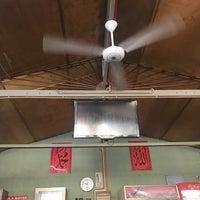 Photo taken at Restoran D-888, Kayu Ara by Nanie H. on 7/18/2018