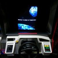Photo taken at GAME VAMOS by Rina K. on 12/9/2012