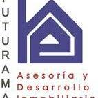 Photo taken at Inmobiliaria Futurama by Ricardo D. on 8/28/2014