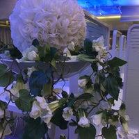 Foto scattata a San Ranieri Hotel da Leigh L. il 6/29/2016