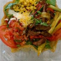 Photo taken at Cilantro Always Fresh Mexican Grill by Cilantro Always Fresh Mexican Grill on 12/29/2013
