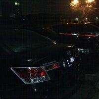 Photo taken at Bursa Mobil Serba OTO Palem Semi by Herry B. on 6/12/2013