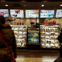 Photo taken at Tim Hortons by Charles T. on 12/28/2016