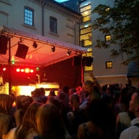 Photo taken at Dattera til Hagen by Gry Faia on 6/1/2013