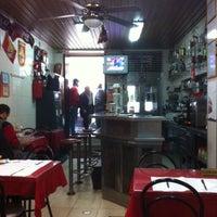 Photo taken at Restaurante Sol da Graça by Andres F. on 10/25/2013