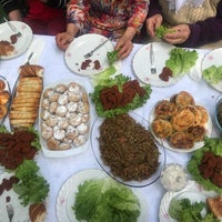 Photo taken at Kavacık Subayevleri by 💛💙ⓔⓜⓘⓝⓔ💛💙 on 5/1/2018
