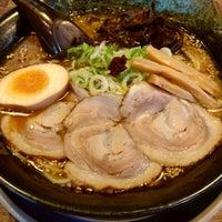 Photo taken at 総本家しなとら 美濃加茂店 by 🐯🐯🐯 . on 9/18/2017