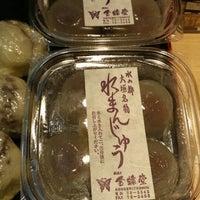 Photo taken at サークルK 大垣アピオ店 by もぎり屋 on 9/9/2014