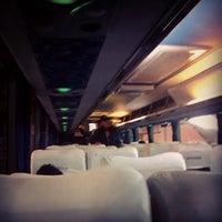 Photo taken at Transportes Ecuador by Jorge D. on 3/7/2014