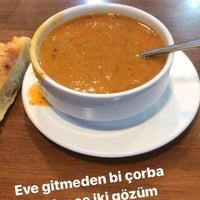 Photo taken at Şimşek Karadeniz Pide Salonu by Popi Bayram on 12/7/2017