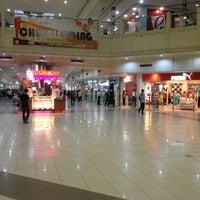 Photo taken at Limketkai Center by GaB B. on 11/15/2012