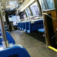 Photo taken at MTA Bus - M12 by ❤Sandy💙 V. on 6/6/2015