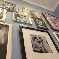 Photo taken at A Casa do Evaristo by Maria О. on 9/26/2014