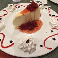 Photo taken at Ridgewood Eats by Karen on 10/6/2015