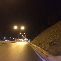 Photo taken at Rodovia MG-010 by || Diogo R. on 9/19/2017