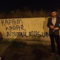Photo taken at Kaptan-ı Derya by İbrahim S. on 4/14/2016