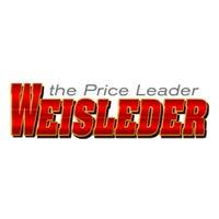 รูปภาพถ่ายที่ Weisleder Ford โดย Weisleder Ford เมื่อ 1/2/2014