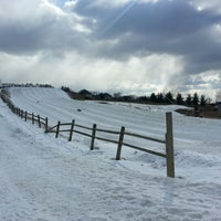 Photo taken at Heritage Hills Golf Resort & Conference Center by jb @BuildingMoxie b. on 2/1/2013