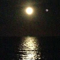 Photo taken at Pawleys Island Beach by Sean F. on 5/26/2013