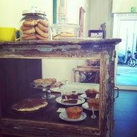 Foto diambil di Spice Café oleh Jordi S. pada 6/19/2013