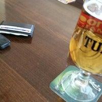 Photo taken at Selçuk Pub by Eyüp K. on 5/7/2015