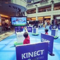 Foto scattata a Suntec City Mall da Indra P. il 9/23/2012