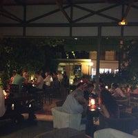 Photo taken at Nelly's Gastro-Pub by Eva S. on 7/18/2014