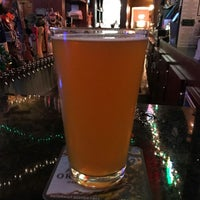 Photo taken at Cleary's Pub by Maury P. on 2/24/2017