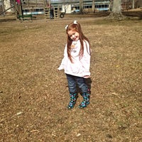 Photo taken at Central Park by Kimberly W. on 3/8/2014