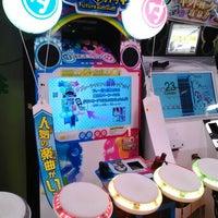 Photo taken at PALO防府店 by FRARA d. on 2/11/2015